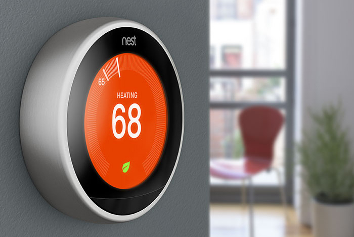 Why Should I Upgrade to a Smart Thermostat?
