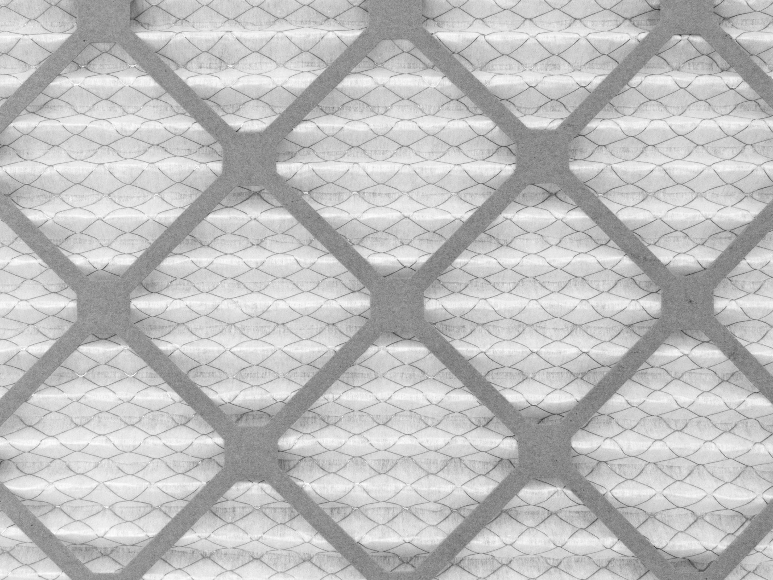 Read more about the article A Homeowner's Guide to Air Filters